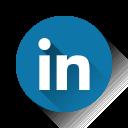 VIDGO TV - LinkedIn